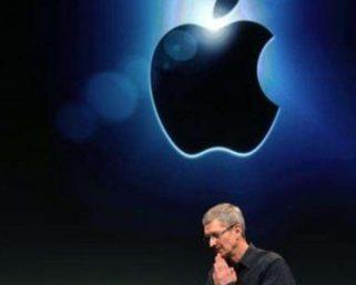 アナリスト:中国市場iPhone値下げの効果は限定的、長期的解決策ではない