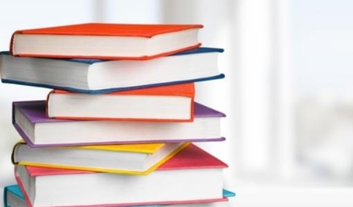 書籍レンタルの「小木屋」:シリーズPre-Aで数億円調達