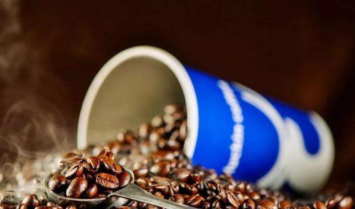 luckin coffeeが警戒すべき本当のライバルはスタバではなくコンビニ