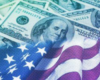 中国の外資ファンドがドル建てなのはなぜか、透けて見える日米市場の違い