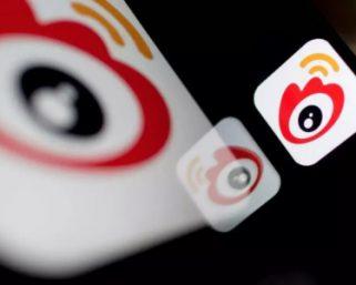 微博が2018年Q4決算発表 ライブ配信事業で付加価値サービス事業が大幅増収