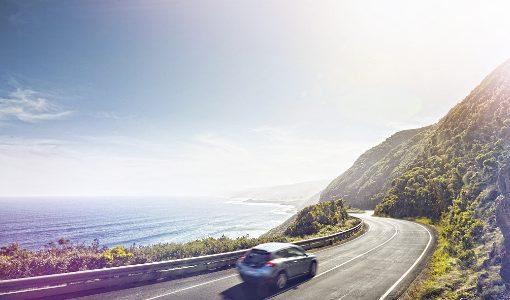 2019年展望配車・ライドシェア業界:参入のハードルは上がるが、チャンスは大きい