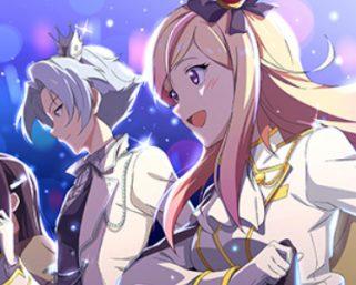 アニメ制作会社「七霊石動画」がシリーズA+でビリビリから資金調達