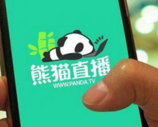 二極化が進む中国のライブ配信事業 テンセントなど主導で業界再編へ