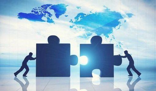 TMT業界への投資減少続く、中国版ナスダック「科創板」が新たな資金調達とエグジットの場に
