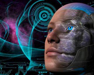 AI時代の新たな情報入手方法?「虎博科技」がフラッグシップ検索エンジン「虎博捜索」発表
