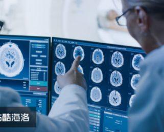 医療技術研修と遠隔診療で「一体雲康」が放射線治療の普及に挑む