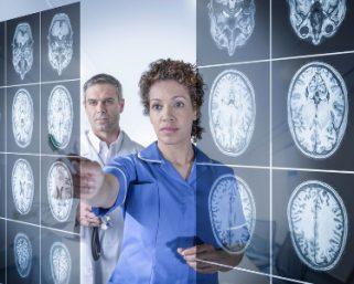 「中科搏鋭」が非侵襲脳酸素モニター開発 脳疾患診療・予防の未開拓市場に挑む