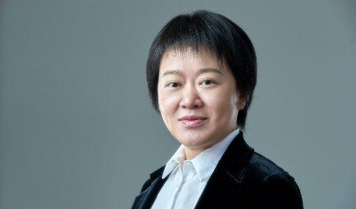 「狙いは次なる成長法人」、中国初の市場化ファンド・オブ・ファンズ「 元禾辰坤」