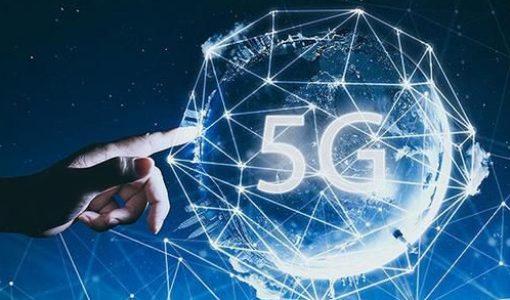 5G時代到来で注目されるスモールセル 設置の簡易性、低消費電力、仮想化などが強み