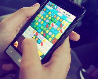 テンセントが海外版ゲームストア「WeGame X」をリリース 海外に活路を求める