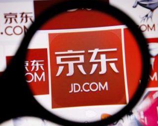クチコミビジネスの時代「京東」も自らのインフルエンサーを育成
