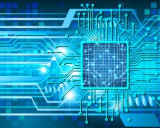 ビッグデータ専用ICチップの達博科技がシリーズAで資金調達 評価額は560億円に