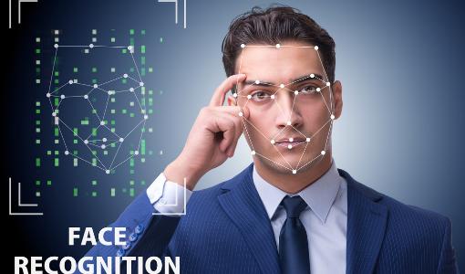 顔認証技術の「雲従科技」:家電量販チェーン大手「国美零售」と提携