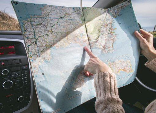 世界各国の旅先でレンタカー手配 旅行に付随する予約も一括代行する「租租車」