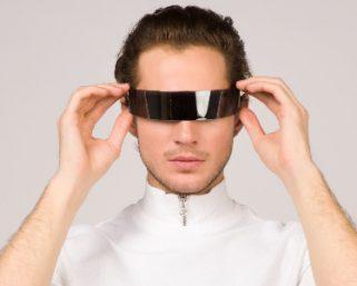 複合現実(MR)技術の「HUAJIE IMI」、  MRデバイス用3D AIチップを開発