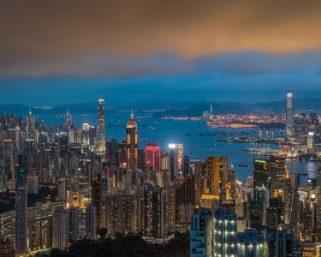 香港の起業トレンドを総括 「香港国際創客節2019」参加レポート