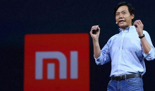 シャオミが大型家電事業への進出を宣言  IoT時代への布石は奏功するか
