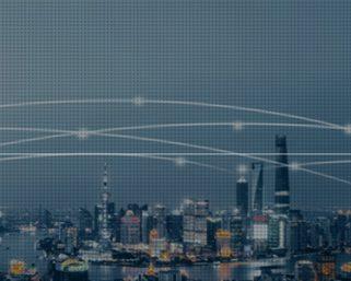 都市空間や企業内の行動分析システムを運営する「視在科技」がシリーズA+で約7億円調達