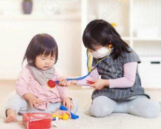 注目の乳幼児保育、政策を追い風に急成長なるか SNS・オンラインレッスンで集客モデルを確立した業界大手に聞く