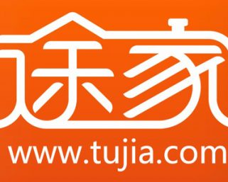 民泊仲介の中国最大手「途家」、全世界で140万室を取り込みIPO準備段階へ
