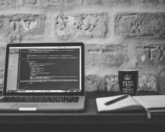 エンジニアのコミュニティを通じて「駭客山谷」が技術アウトソーシングを最適化 企業の技術アウトソーシングの新しい形を推進
