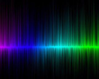家電をもっと静かに アクティブノイズコントロールの「安声科技」シリーズA+で10億円近く調達
