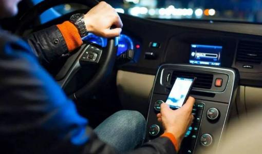 AI技術の「センスタイム」:米自動車部品メーカー「ビステオン」と提携
