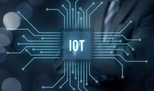 IoT時代のOS、主役になるのは?