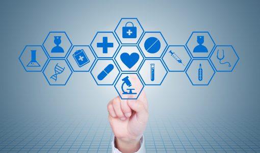 オンライン医療を推進する「恒生芸泰網絡科技」、全国規模のリーディングカンパニーを目指す