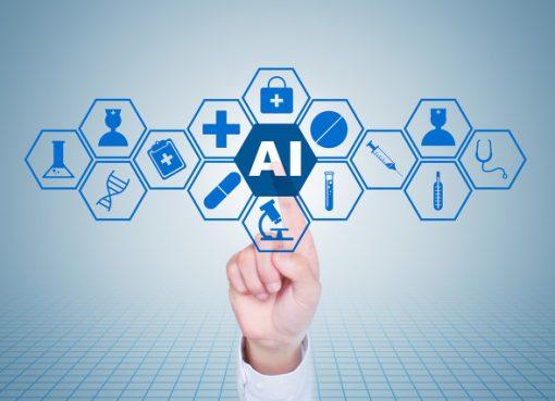 創薬のマイルストーン、米「Insilico Medicine」がAIで新薬を発見 時間とコストを大幅に削減