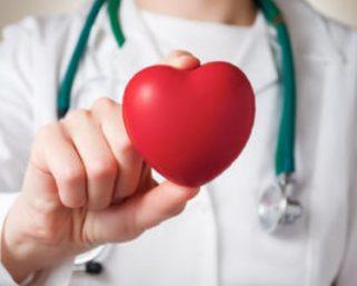 アリババ系医療共済「相互宝」加入者が7500万人超え 少額の負担金で最大480万円の共済金