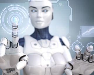 世界的躍進を見せるRPA企業、業界の将来性や中国企業の可能性は?