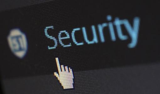 産業制御システムセキュリティの「融安網絡」:シリーズAで数億円を調達