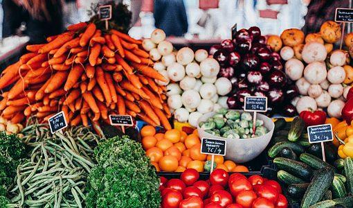 生鮮食品EC「呆蘿蔔」がシリーズAで100億円調達か、出資者にDSTも