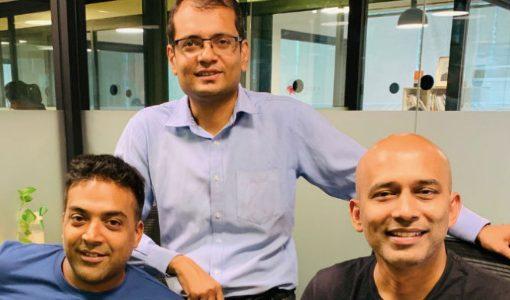インドのVC「Multiply Ventures」、創業者がアリババ時代の経験を活かしエコシステム構築を目指す