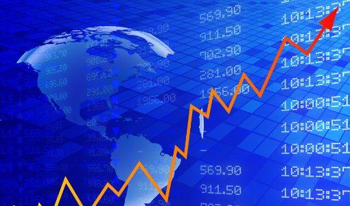 証券市場に特化したフィンテック企業「福米信息科技」が40億円調達