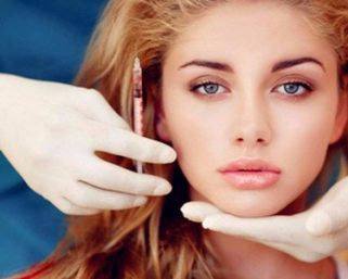 整形で大学デビュー?美容医療の低年齢化が進む中国