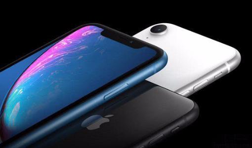 米アップル:ジャパンディスプレイに約108億円の出資を計画