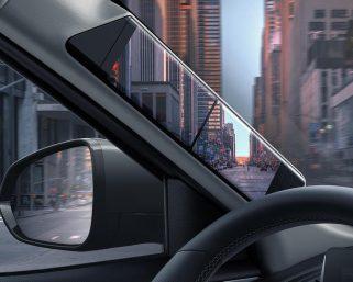 中国新興自動車メーカーのダークホース「合衆新能源汽車」