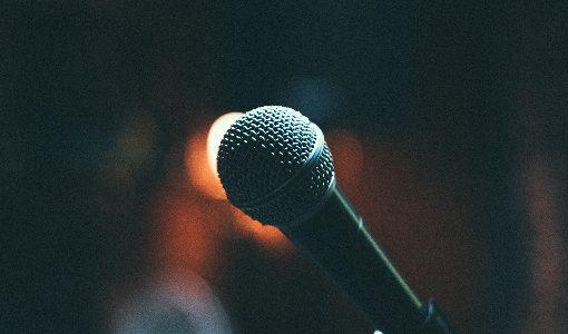 誰もが「言葉を歌に」できる「菠蘿BOLO」は音楽業界に新風を吹き込むか