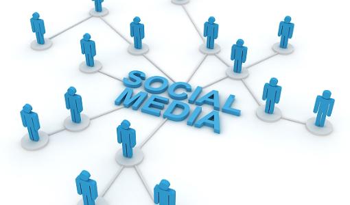 ソーシャルメディアマーケティングの「悦普」:約26億円を調達
