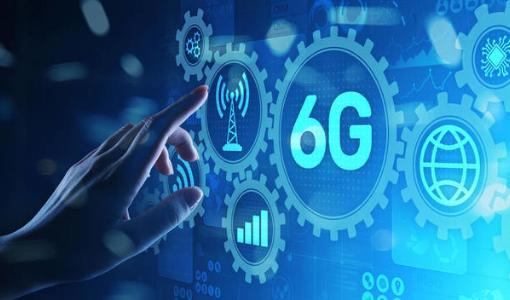 次世代通信規格を狙うファーウェイ 6G技術の研究を先行
