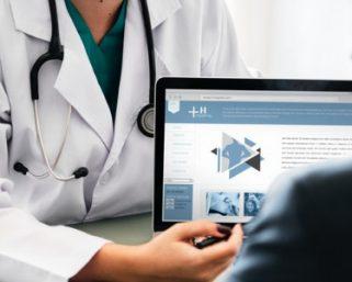 新薬開発から物流まですべて情報化 AI技術で医薬品企業を支える「明度(MingDu)」