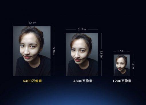 世界初の1億画素カメラ搭載スマホ、Xiaomi(シャオミ)が実現か 「次世代のスマホはカメラで競う」