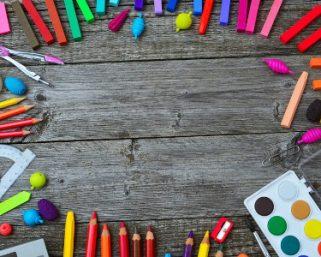 文房具販売の新チャネルとなるか、教育機関の景品で商機を狙う「studygoods」