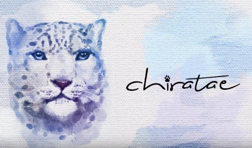 トップVC「Chiratae」が語るインドの投資チャンス 「今がよいタイミングだ」