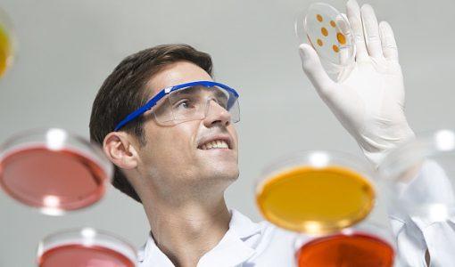武田製薬と抗体薬を共同開発の「HiFiBiO(高誠生物)」、シリーズCで70億円を調達