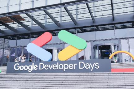 グーグルとOPPOがカメラ技術共同開発へ