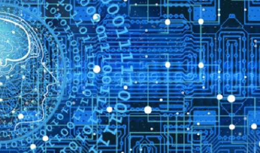 デジタル化ソリューションの「愛創科技」:シリーズBで約9億円を調達